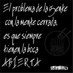 Gran problema...