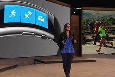 Microsoft Band es el primer intento serio de la empresa de Redmond de llegar a conquistar a los usuarios que buscan gestionar mejor su día a día