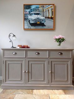 15 Photo Of Kitchen And Dining Room Furniture Sets: 15 Best Collection Of Stylish Kitchen Sideboard And Buffet Dining Room Sets, Dining Room Furniture Sets, Kitchen Furniture, Outdoor Furniture, Kitchen Sideboard, Sideboard Ideas, Side Board, Kitchen Units, Refurbished Furniture