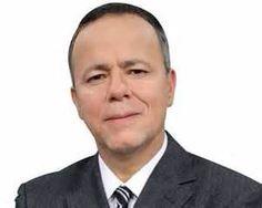 Líder de Opinión: Ciro Gómez Leyva/ Ariadna P