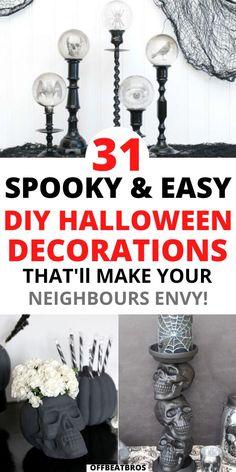 Halloween 2020, Halloween Crafts, Halloween Party, Halloween Costumes, Halloween Ideas, Diy Costumes, Halloween College, Halloween Office, Halloween Couples