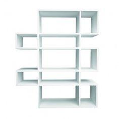 nobo design 24.1 CHESS S I.jpg