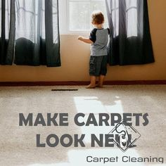 Make Carpets Look New Again  Home Made Carpet Cleaning Solution - Carpet Cleaner... - #Carpet #carpets #cleaner #Cleaning #Home #Solution