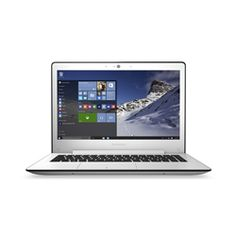 Prezzi e Sconti: #Lenovo ideapad 500s-13isk 2.3ghz i3-6100u  ad Euro 598.32 in #Notebook netbook tablet>>notebook #Elettronica