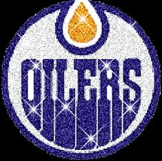 NHL Pictures, Images, Wallpapers, Photos - Page 2 Hockey Boards, Remembering Mom, Goalie Mask, Edmonton Oilers, Cool Inventions, Hockey Players, Ice Hockey, Chicago Cubs Logo, Morgan 2016