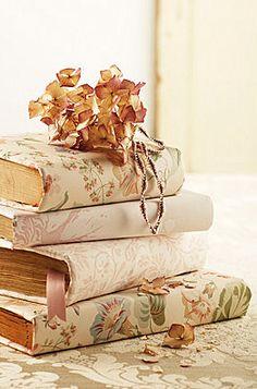 Brabourne Farm: Love .... (More) Old Books