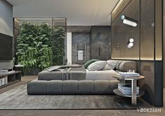 Duplex in Kiev on Behance