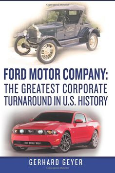 Built ford tough wallpaper built ford tough for Ford motor company history