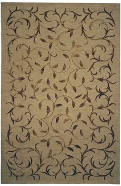 Rug - Tibetan Area Rugs by Safavieh Rug Size Guide, Gold Silk, Silk Wool, Club Chairs, Wool Area Rugs, Kitchen Mats, Kitchen Pantry, Safavieh Rugs, Tibetan Rugs