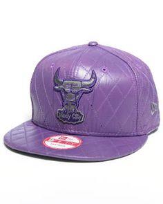 e4b50d35451 1127 Best Hats