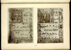 Catálogo monumental de España [Manuscrito] : provincia de Ávila / por Manuel Gómez Moreno y Martínez. Vol. 2: Fotografías. -- [74] h. en cart. con fot. bl. y n. en algunas de ellas pie de foto informativo ms. http://aleph.csic.es/F?func=find-c&ccl_term=SYS%3D001359452&local_base=MAD01