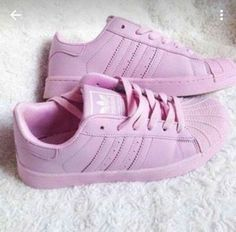 new concept 081be dbd79 adidas, pink, and shoes image