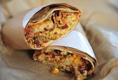 GoAltaCA   LA's Best Under-the-Radar Breakfast Burritos