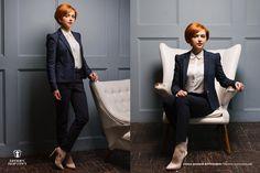 Ксения Годунова - Руководитель Свадебного агентства «Будьте Счастливы