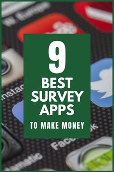 Making extra money is easy with the right Survey App. We ranked the highest paying survey apps for apple and android smartphones. Make Money Blogging, Way To Make Money, Money Saving Tips, Make Money Online, Money Fast, Thing 1, Making Extra Cash, Budgeting Money, Online Jobs