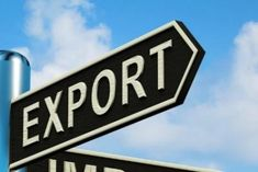Кабмін створив Експортно-кредитне агентство