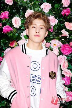 Astro for Issue Daily - JinJin Cha Eun Woo, Astro Moonbin, Kim Myungjun, Jinjin Astro, Park Jin Woo, Rapper, Astro Wallpaper, Lee Dong Min, Photos