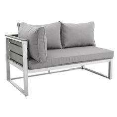 cool Deep Seating Sofa , Fresh Deep Seating Sofa 20 For Your Sofa Table Ideas with Deep Seating Sofa , http://sofascouch.com/deep-seating-sofa/15936