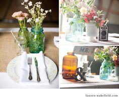Barn wedding, country classy, DIY Bride