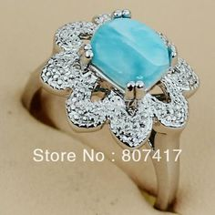 https://www.milestonekeepsakes.com/products/fashion-larimar-romantic-jewelry-silver-plated-favourite-hot-recommend-cute-classic-promotion-ring-r3532-sz-6-7-8-9