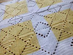Instant Download PDF Crochet Pattern Lemon and by HanJanCrochet Crochet Cowl Free Pattern, Crochet Headband Pattern, Easy Crochet Patterns, Crochet Hat For Women, Crochet For Kids, Crochet Summer, Beginner Crochet Tutorial, Crocodile Stitch, Crochet Baby Booties