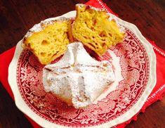 I Soffioni di Sabrina, una Pasqua al sapore di zafferano e arancia - L'Abruzzo è servito   Quotidiano di ricette e notizie d'AbruzzoL'Abruzzo è servito   Quotidiano di ricette e notizie d'Abruzzo