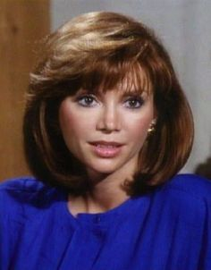Victoria Principal is listed (or ranked) 5 on the list Frank Sinatra's Loves & Hookups Victoria Principal, Fukuoka, Serie Dallas, Dallas Tv Show, Young Frank Sinatra, 80s Hair, Actrices Hollywood, Father Of The Bride, Carlos Santana