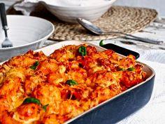 Mozzarella, Cheddar, Curry, Pasta, Ethnic Recipes, Food, Henna, Curries, Cheddar Cheese
