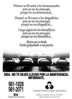 """""""Sida -Camas-""""1992"""