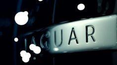 Jaguar R Series Launch Film by Alex Bickel
