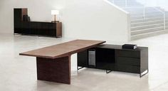 Modern Home Office Modern Desks For Home Office 2 Modern Desks For Home Office