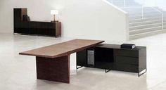 Modern Home Office Modern Desks For Home Office 2 Modern Desks For Home Office