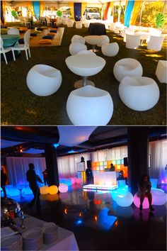 novelty lighting productions co ltd indoor outdoor lighting led furniture
