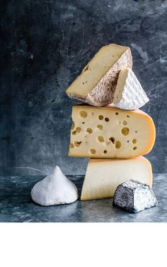 Ant Duncan Food Photographer, ant duncan photography lTD Fromage Cheese, Queso Cheese, Antipasto, Scary Cakes, Cheese Brands, Cheese Display, Cheese Factory, Food Poster Design, Cheese Lover