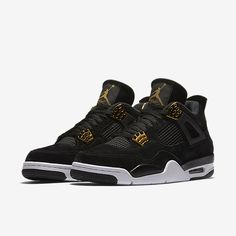 ae53c8f3aef8e9 Look what I found at Nike online