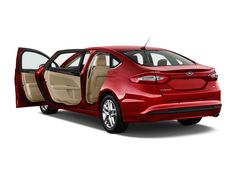 2014 Ford Fusion. To get a quote Click Here: http://1800carshow.com/newcar/quote?utm_source=0000-3146&utm_medium= OR CALL 1(800)-CARSHOW (1800- 227 - 7469) #ford