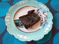 ... about Recipes on Pinterest | Black sesame, Black rice and Quinoa