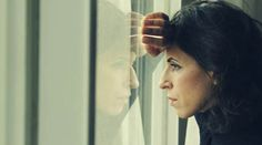 Positive memories may prove effective in treating mental health problems