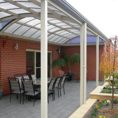 19 Best Retractable Patio Cover Systems Images Patio