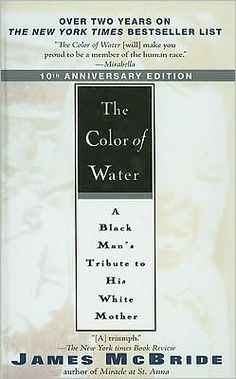 James McBride's bestselling memoir, The Color of Water: A Black Man's Tribute to His White Mother, explores the author's struggle to understand his biracial identity and the experience of his white, Jewish mother, who moved to Harlem, married a black man, and raised 12 children. Readers may not know that the multitalented McBride has another dual identity: He's trained as a musician and a writer and has been highly successful in both careers.