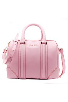 Givenchy Spring 2013 Bags Accessories Index
