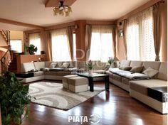 Imobiliare, Case, vile de vanzare, Casa 8 camere de vanzare in Europa, imaginea 1 din 17 Vile, Couch, Furniture, Design, Home Decor, Europe, Settee, Decoration Home, Sofa