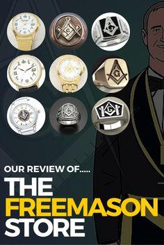 9 Best MASONIC STORE images in 2017 | Masonic store, Masonic