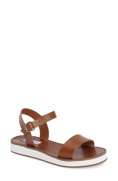 430e109401e1 39 Best Chloé Shoes images