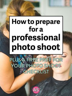 Are you ready to invest in a professional photo shoot Before you spend hundreds Are you ready to invest in a professional photo shoot Before you spend hundreds Elizabeth Bechtelar professional-photo-shoot Are you nbsp hellip