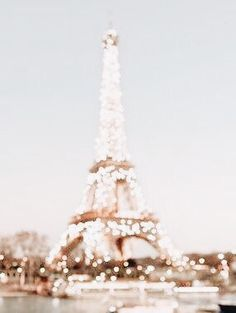 Paris We share the best pairs of travel destinations, pay for travel destinations . - Paris We share the best pairs of travel destinations, pay for travel destinations … -