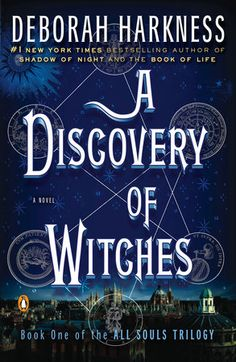 80 books every person should read books pinterest james a discovery of witches by deborah harkness fandeluxe Choice Image