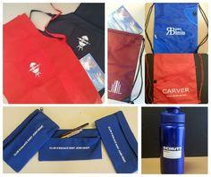 #regalosempesas #merchandising #conlogohttp://www.siglo21publicidad.com