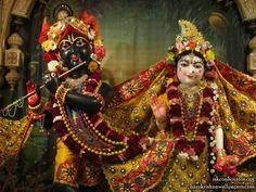 http://harekrishnawallpapers.com/sri-sri-radha-nilamadhava-close-up-iskcon-houston-wallpaper-003/
