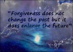 "THE STRENGTH OF FORGIVENESS. Many tend to carry extra weight around (negative situations/experiences that occurred in the past), right into our present situations. This extra baggage can affect the way we think & act...it is FORGIVENESS that has become a ""HOT NEW WAY"" to manage anger, cut stress, & improve HEALTH.   #forgiveness #healthyliving #positive #selfimprove #love #peace #happiness #self #inspiration #fitblog"